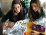 Link to Pilot experience at Donostia/San Sebastian